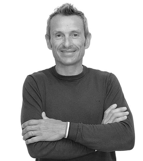 Fabio Lelii