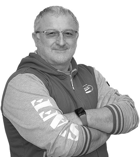 Gabriele Scarpantonio
