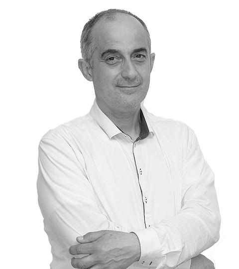 Gianni Marconi