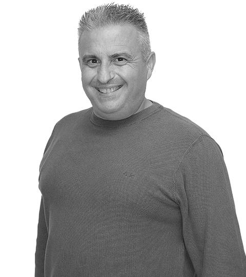 Enzo Cinthi