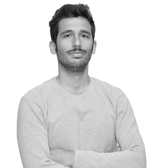 Matteo De Luca