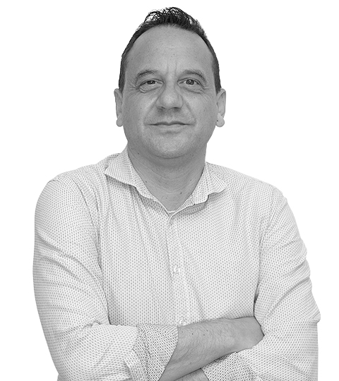 Massimo Antonini