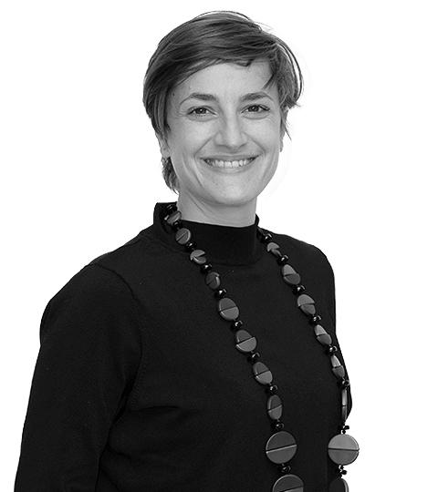 Maria Francesca Palmerio