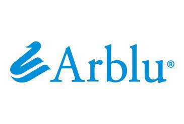 Arblue